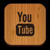 Tilaa Youtube-kanava